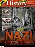 Nazikriegsverbrechen