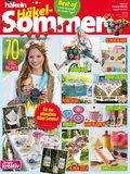 Best of Simply Häkeln - Häkel-Sommer