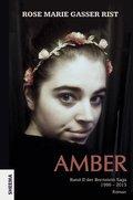 Amber - Bd.2