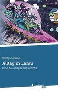 Alltag in Lamu