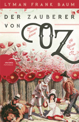 Der Zauberer von Oz / The Wizard of Oz