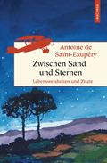 Zwischen Sand und Sternen