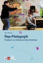 Rap-Pädagogik