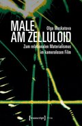 Male am Zelluloid