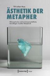 Ästhetik der Metapher