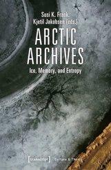 Arctic Archives