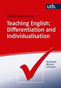 Teaching English: Differentiation and Individualisation