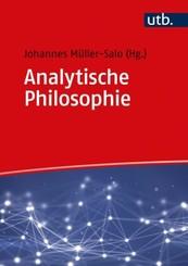 Analytische Philosophie