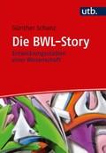 Die BWL-Story