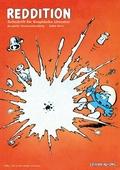Reddition - Zeitschrift für Graphische Literatur - .69