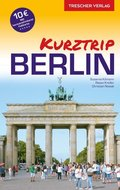 Reiseführer Kurztrip Berlin