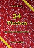 24 Türchen