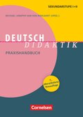 Deutsch-Didaktik