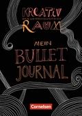 Kreativ Raum - Mein Bullet Journal