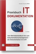 Praxisbuch IT-Dokumentation