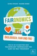 Faironomics
