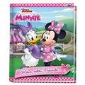 Disney Junior Minnie: Meine ersten Freunde