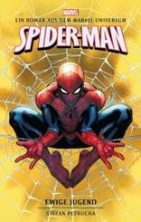 Spider-Man: Ewige Jugend