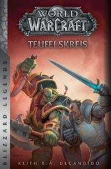 World of Warcraft: Teufelskreis