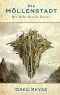 The Elder Scrolls: Die Höllenstadt