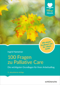 100 Fragen zu Palliative Care