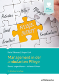 Management in der ambulanten Pflege
