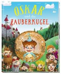 Oskar und die Zauberkugel