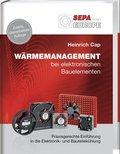 Wärmemanagement bei elektronischen Bauelementen