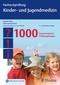 Facharztprüfung Kinder- und Jugendmedizin