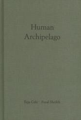 Human Archipelago