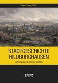 Stadtgeschichte Hildburghausen