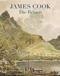 James Cook - Die Reisen
