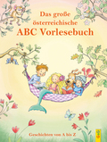 Das große ABC-Vorlesebuch