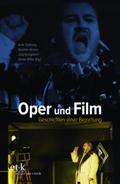 Oper und Film