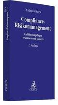 Compliance-Risikomanagement
