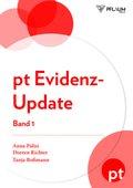 pt Evidenz-Update - Bd.1