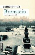 Bronstein