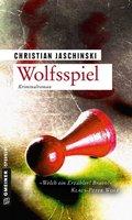 Wolfsspiel