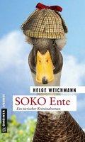 SOKO Ente