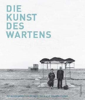 Die Kunst des Wartens; Buch XXXII