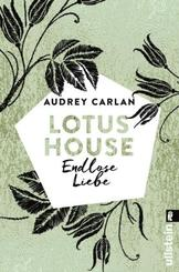 Lotus House - Endlose Liebe