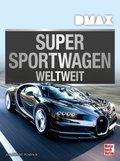 Supersportwagen weltweit