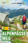 Alpenpässeweg
