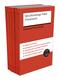 Sprachtrainings-Paket Französisch, 5 Bde.