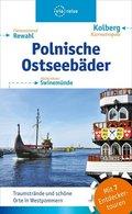 Polnische Ostseebäder