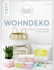 Lovely Pastell - Wohndeko