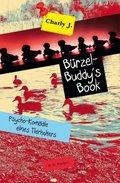 Bürzel-Buddy's Book