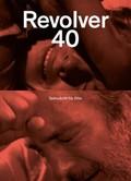 Revolver - Bd.40