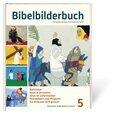 Bibelbilderbuch - Bd.5