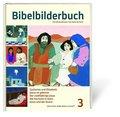 Bibelbilderbuch - Bd.3